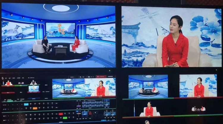视频直播平台,图文直播系统,兼职翻译人员,免费视频直播